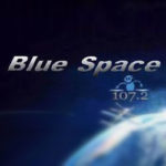 Blue Space Athens 107.2