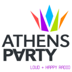 Athens Party