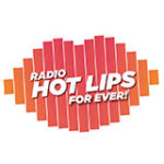 Radio Hot Lips Athens