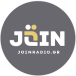 JoinRadio