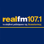 Real 107.1