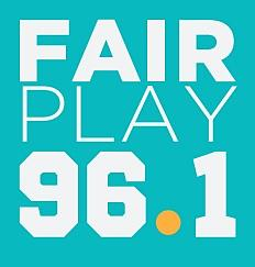 FairPlay 96.1